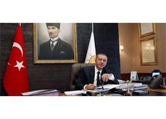 Önce Vali, sonra Diyanet, Başbakan'ı yalanladı…