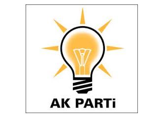 7. sınıfa kadar okuyan halk, tabi ki AKP'ye oy verecek!