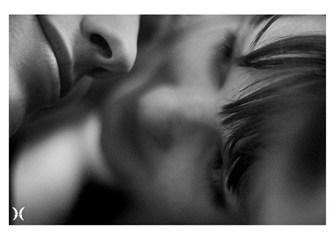 Kalbim susan uzuvlarıma inat, seni seviyorum derse...
