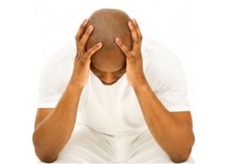 Saç ekimi saç dökülmesini önler mi?