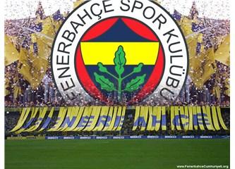 CAS Fenerbahçe ve Beşiktaş kulüplerine yazı gönderdi