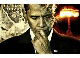 Medyanın yalan haber üretimi, yumuşak güç ve ülkeleri yıkma planları...