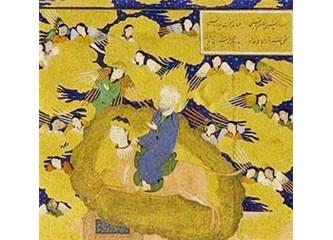 İslam teolojisinde cinler ve şeytanlar (2)