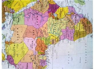 Libya'da şeriat ilan edilmişmişmiş