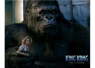 Sinema tarihinin en korkutucu hayvan kahramanları