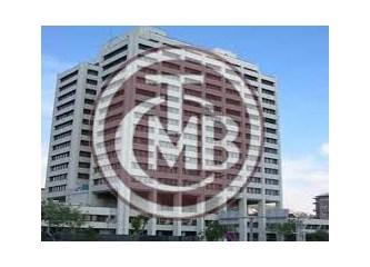 Merkez Bankalarının Faiz oranlarını ve Döviz Kurlarını etkileme güçleri zayıftır