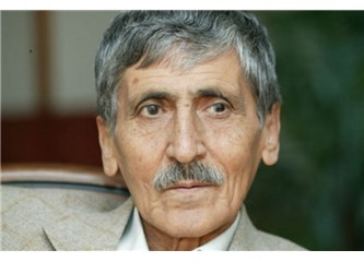 Abdurrahim Karakoç