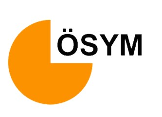 2013 ÖSYS'de boş kalan üniversite kontenjanları