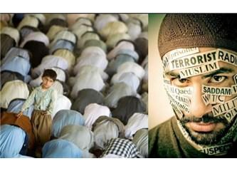 Canlı bomba, cihat ve mücahit kavramlarının İslam'daki karşılığı...