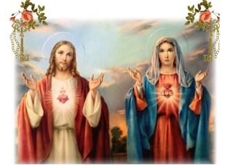 Alemlerin kadınlarına üstün kılınan Hz. Meryem – 4