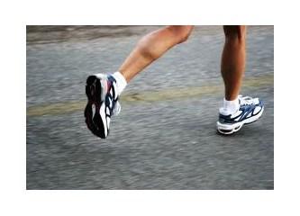 Gerçek maraton