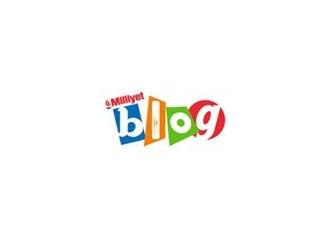 Milliyet Blog = Metro Blog