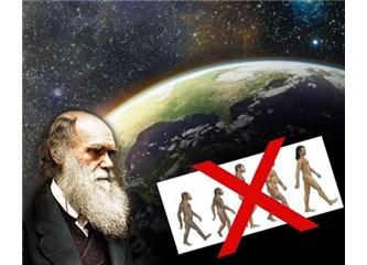 Kuran bilime nasıl yol gösterir -1