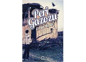 Bize ve insana dair hikayeler: Peri Gazozu