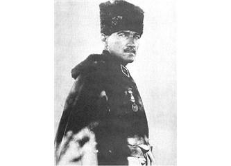 05 Ağustos 1921'den 05 Ağustos 2013'e, Sakarya'dan Silivri'ye