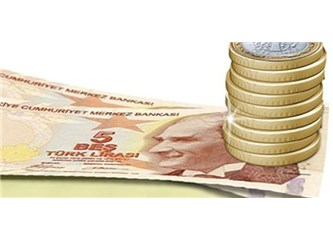Memurlar ve emeklilerin 2014-2015 maaş artışları belli oldu.