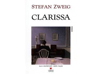 Clarissa (Stefan Zweig) İnceleme