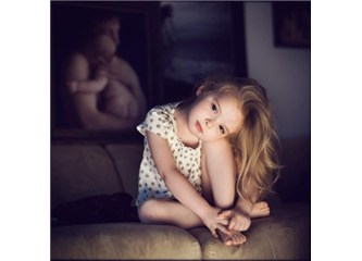 Bir kızım olsun
