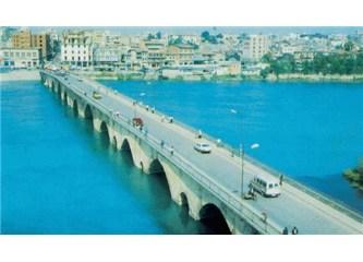 Adana'ya ve ruhuna sahip çıkabiliyor muyuz?