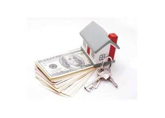 Tutsat (Mortgage)