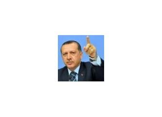 Recep Tayyip Erdoğan nerede?..