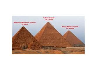 Mısır'daki müdahale katliama mı dönüştü?