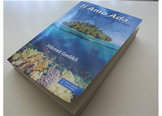 Ti Amo Ada'nın yaşama tutunma savaşı... Sonuç mu? Hep birlikte göreceğiz