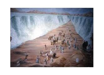 Hesap soran Hz. Musa mıdır yoksa Allah(c.c) mıdır?