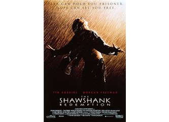 Esaretin Bedeli / The Shawshank Redemption