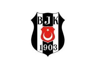 Zafer Beşiktaş'ın