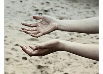 """Maide Suresi'nde """"hırsızlık yapanın elinin kesilmesi"""" hükmünün açıklaması nedir?"""