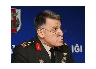 'Her adımı NATO'ya göre düşündük, millî düşünmeyi kaybettik'