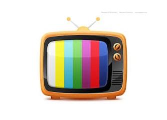 Televizyon Dünyası'ndan son dakika Haberler.. | Hangi Dizi ne zaman başlıyor ?