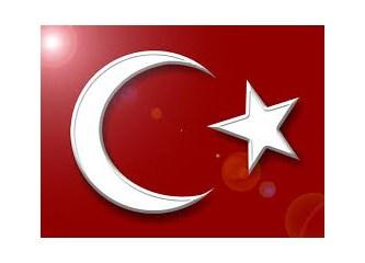 Kürtçe Resmi Dil olamaz