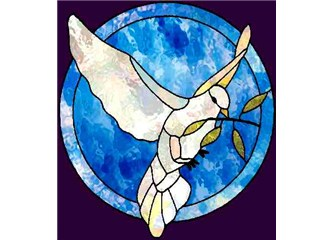 1 Eylül Dünya Barış Günü mü?