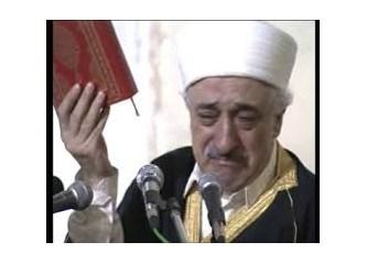 Alevilik-Sunnilik-İbrahim-i dinler..