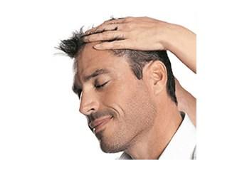 Saç Ekimi Fiyatı nasıl belirlenir