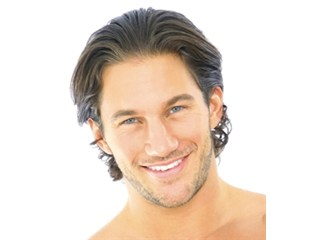 En iyi saç ekimi merkezi