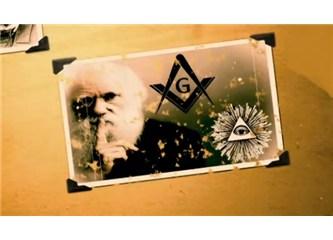 Olaylar ve insanlar: Charles Darwin, Video