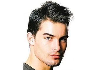 Erkeklerde saç dökülmesine ne iyi gelir?