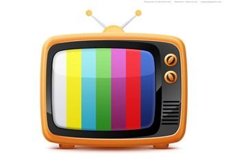 Televizyon dünyasından son haberler | Kim hangi diziye katıldı? Kimler ayrıldı?