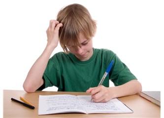 Okul başarısı ve verimli ders çalışma yöntemleri
