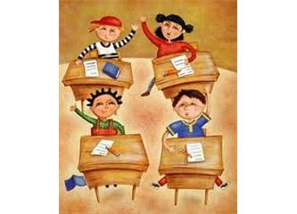 Eğitimde yeni dönem