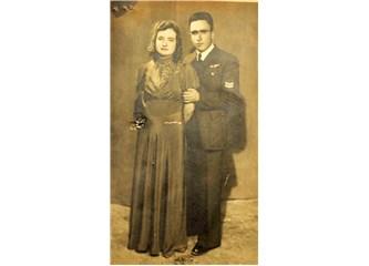 """Bir hava şehidinin 55 yıl sonra bulunan """"anılar""""ı - 3"""