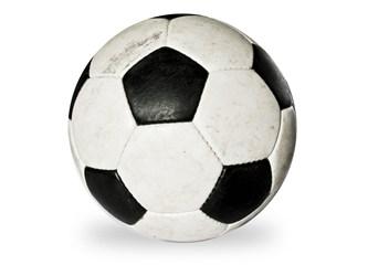 Futbol beni çildirtma