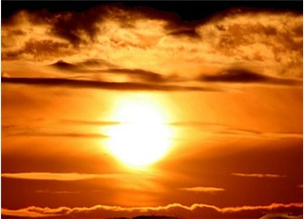 Büyük kurtarıcı Hz. Mehdi'nin dış görünüşü nasıl olacak – 3