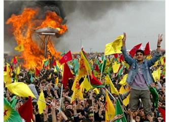 PKK ve Kürt meselesi