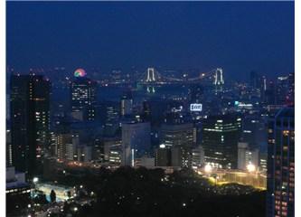 Konniçiva Japonya, Nihao Çin