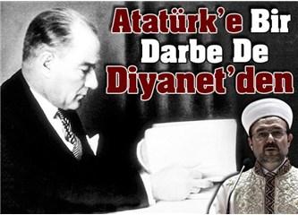 Menderes 'Beni Atatürk keşfetti!' diyor, ya Erdoğan'ı keşfeden kim?