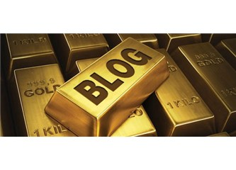 Milliyet Blog dostlar davetine icabet edelim mi?